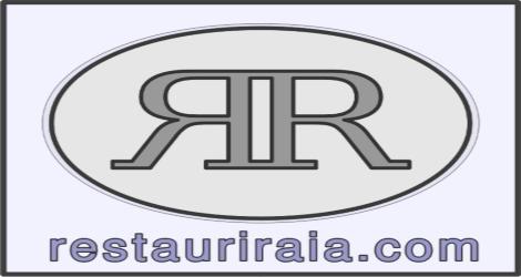 Logo RestauriRaia.com